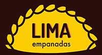Lima Empanadas Logo